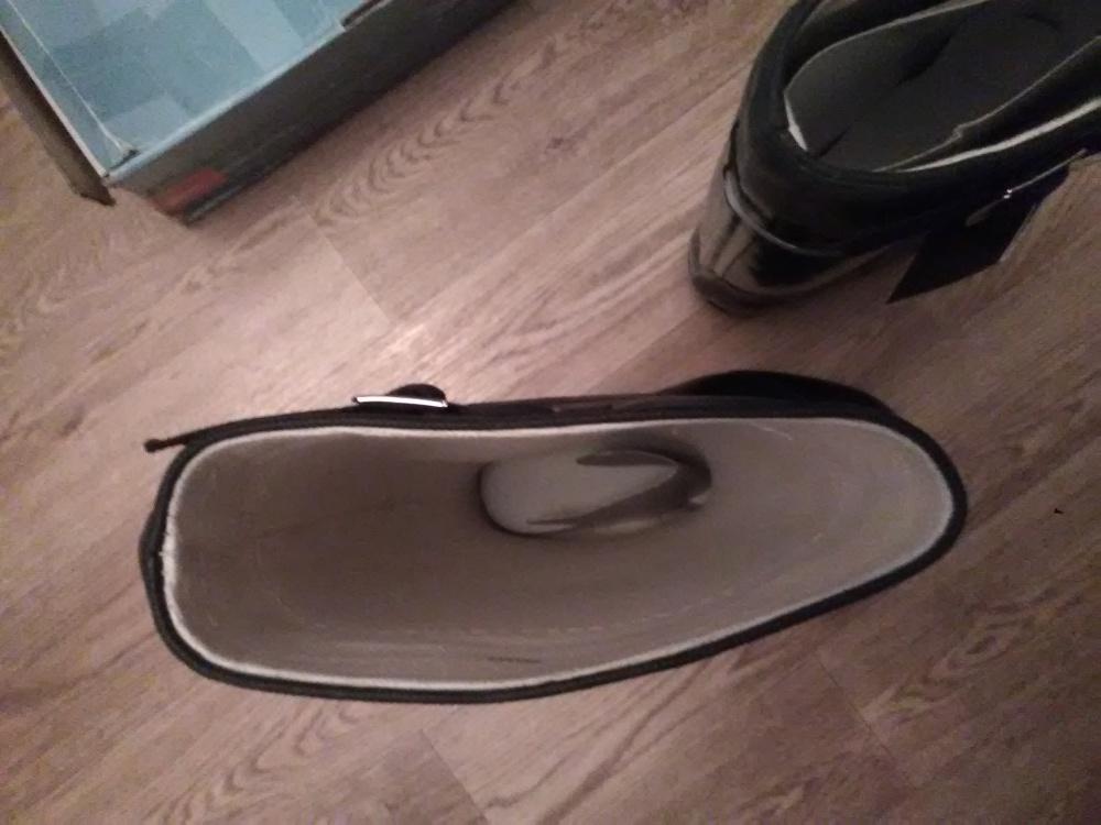 Новые резиновые сапоги Viking. 40 размер
