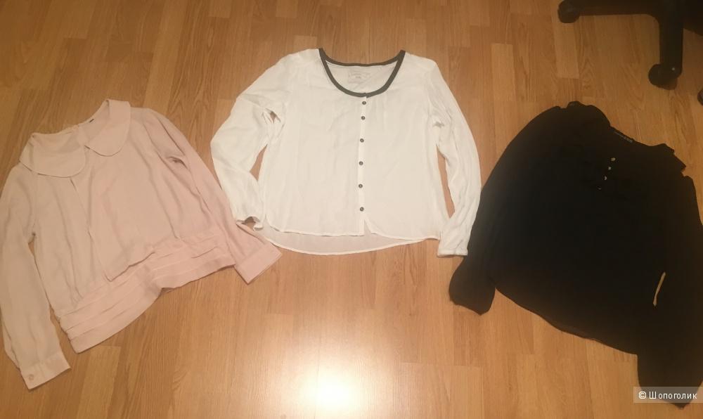 Комплект блузок, EDS, размер М
