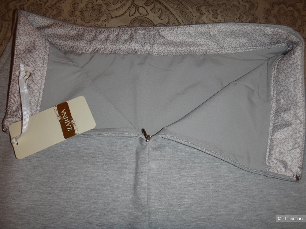 Юбка ZARINA 48 размер