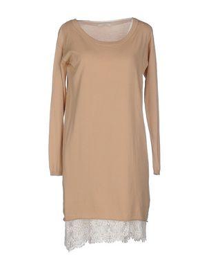 Платье ALPHA STUDIO 40 IT