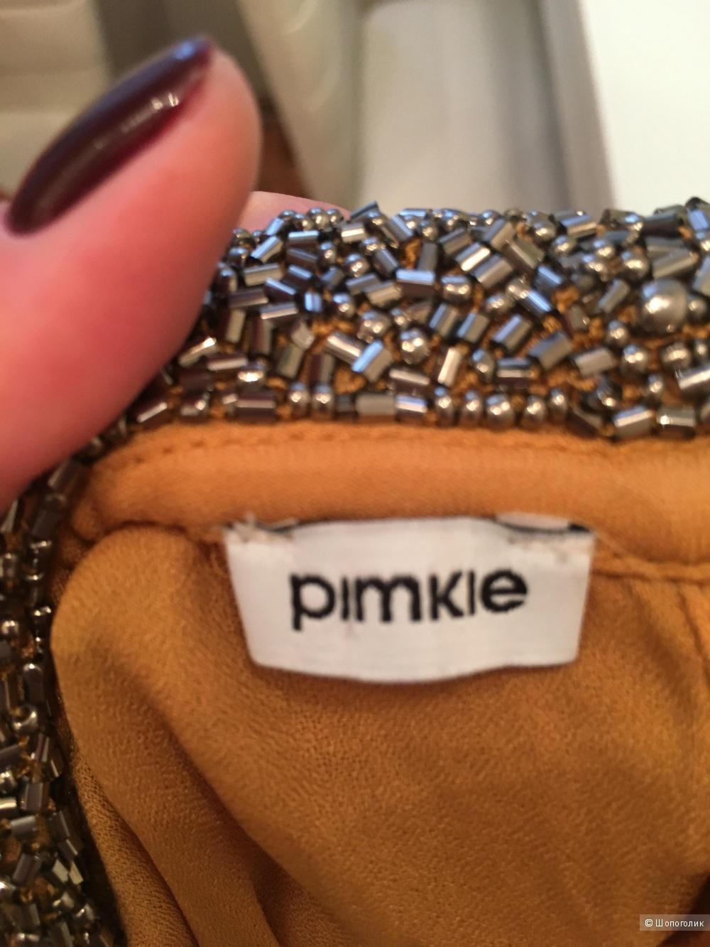 Комплект блузок, H&M, размер S/M