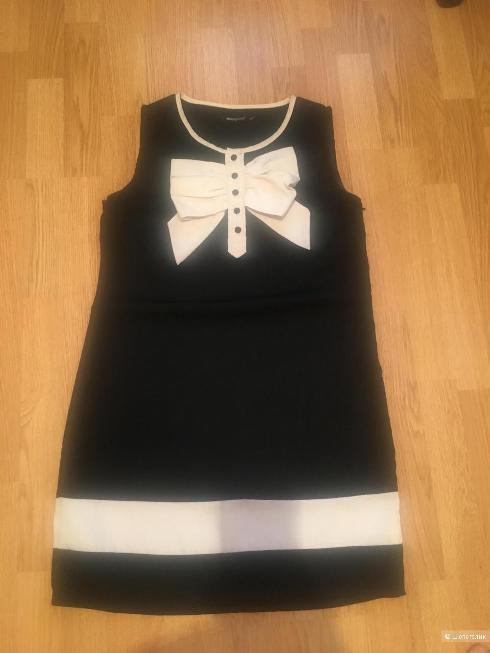 Платье Atmosphere, размер М