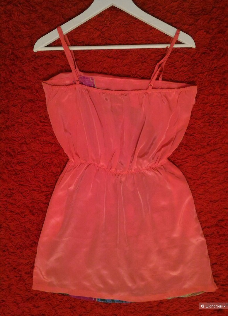 Платье Liquorich, размер М/L
