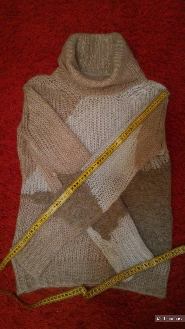 Свитер женский Stefanel, размер М