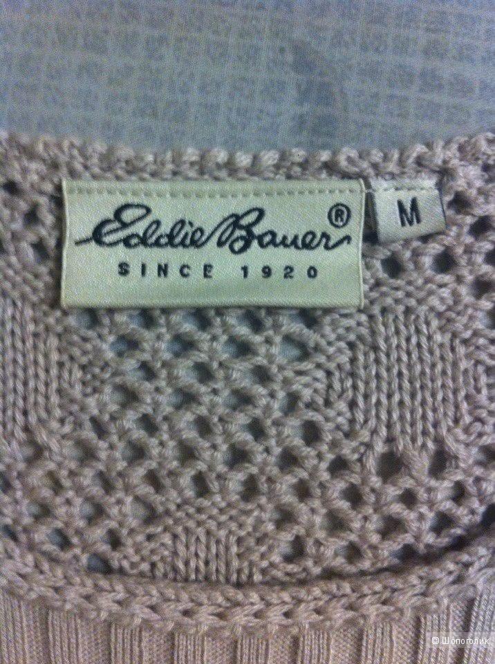Кофта Eddie Bauer 44-46 размер