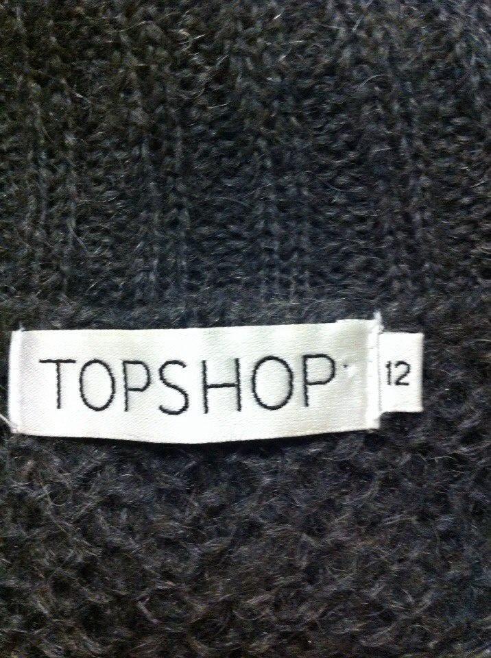 Сет из жилетов Topshop 44-46 размер