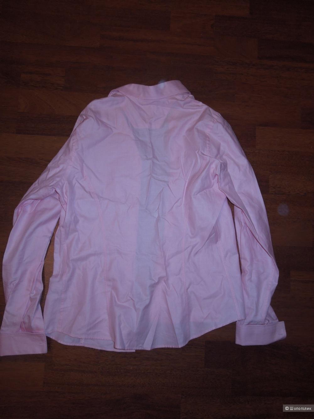 Рубашка TMLewin англ 12р (46-48)