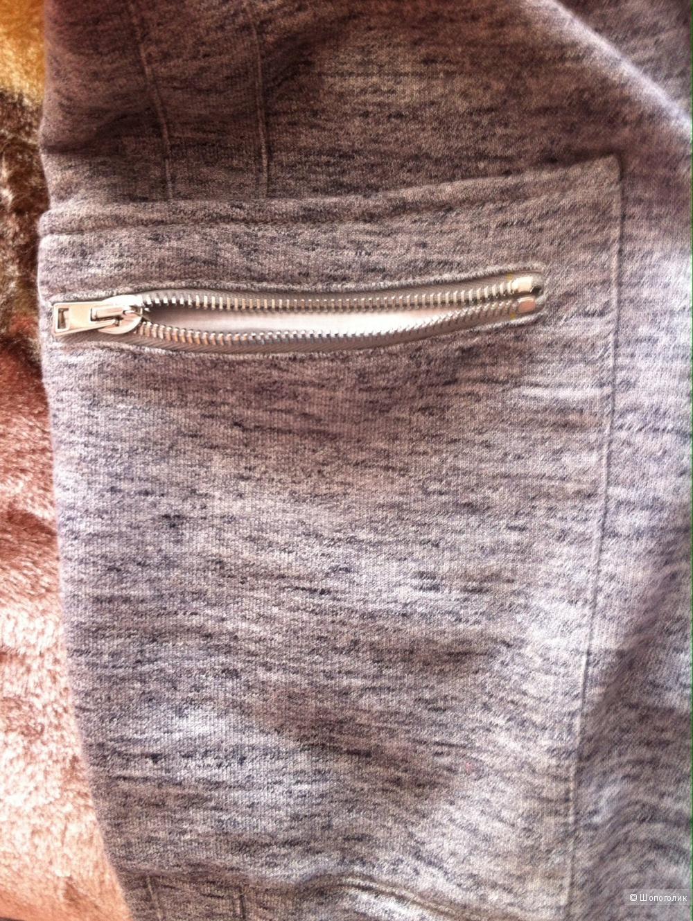 Теплые брюки Dondup, 46-48