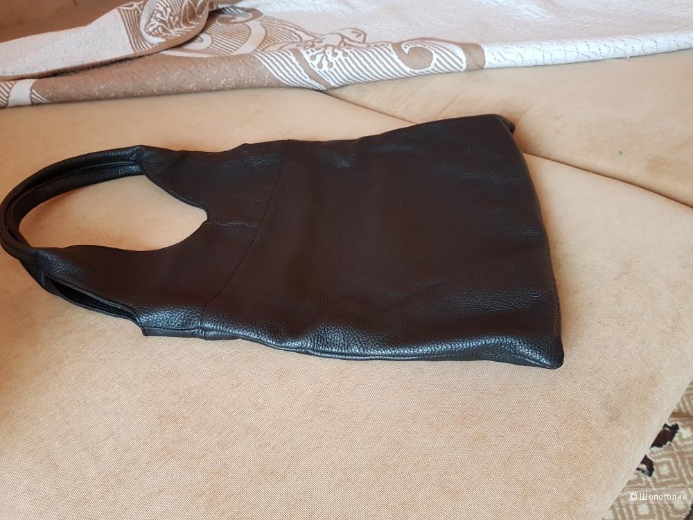 Сумка Cappellini, черная