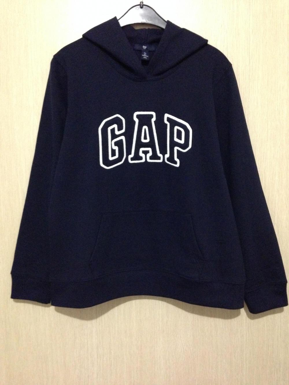 "Худи  "" GAP "", размер L, США"