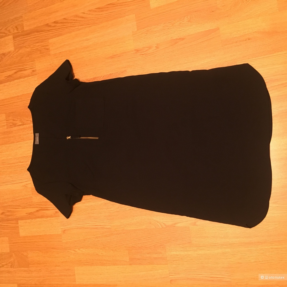 Платье Yessica, размер 44