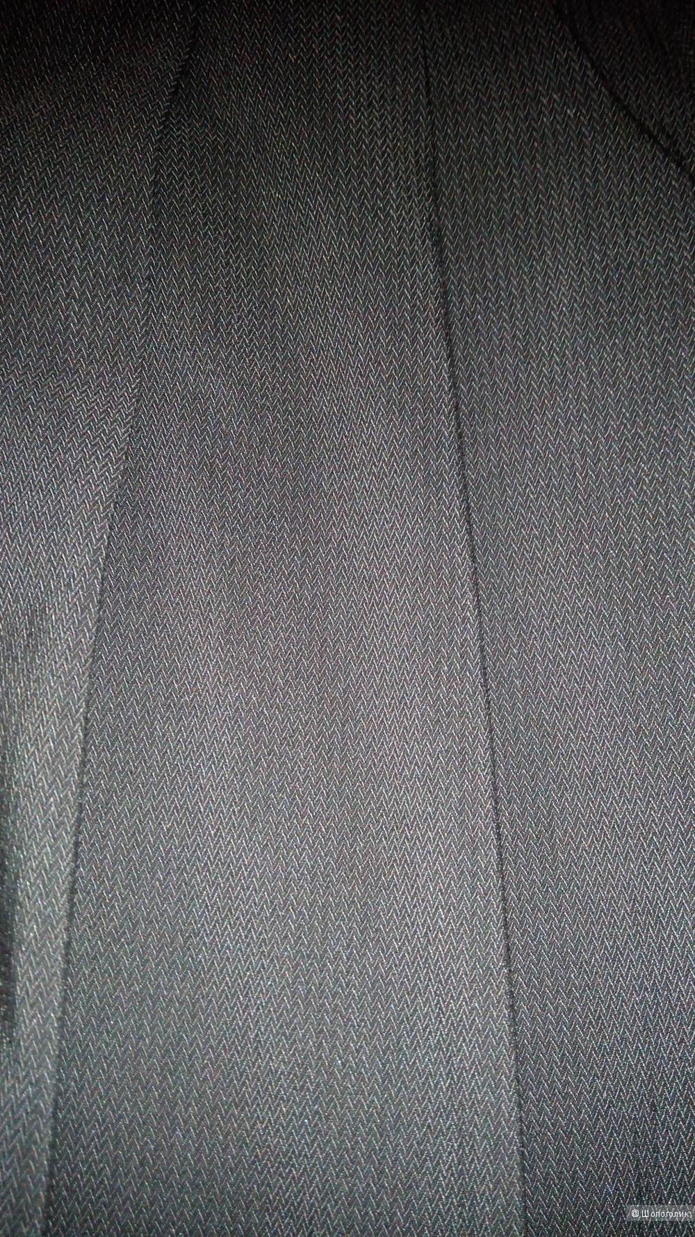 Кюлоты, брюки- юбка 9А Concept, размер S