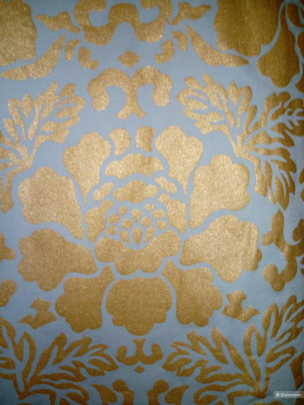 Нарядное платье,Almatrichi,Испания,р 44-46