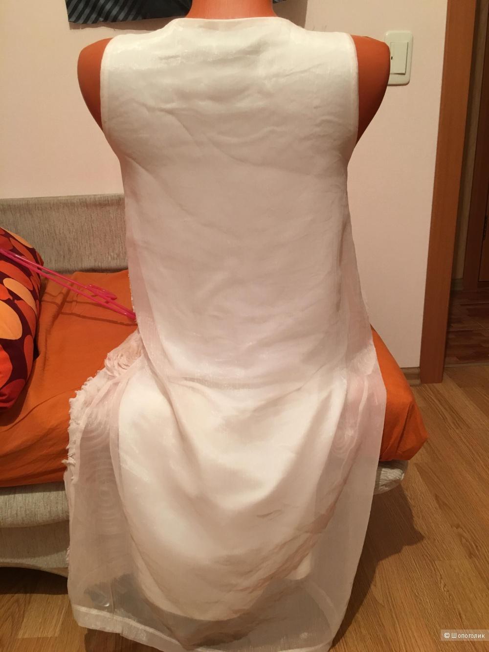 Платье Bel&Bo, размер М