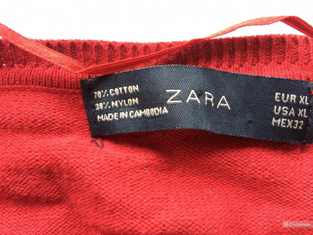 Кардиган Zara L