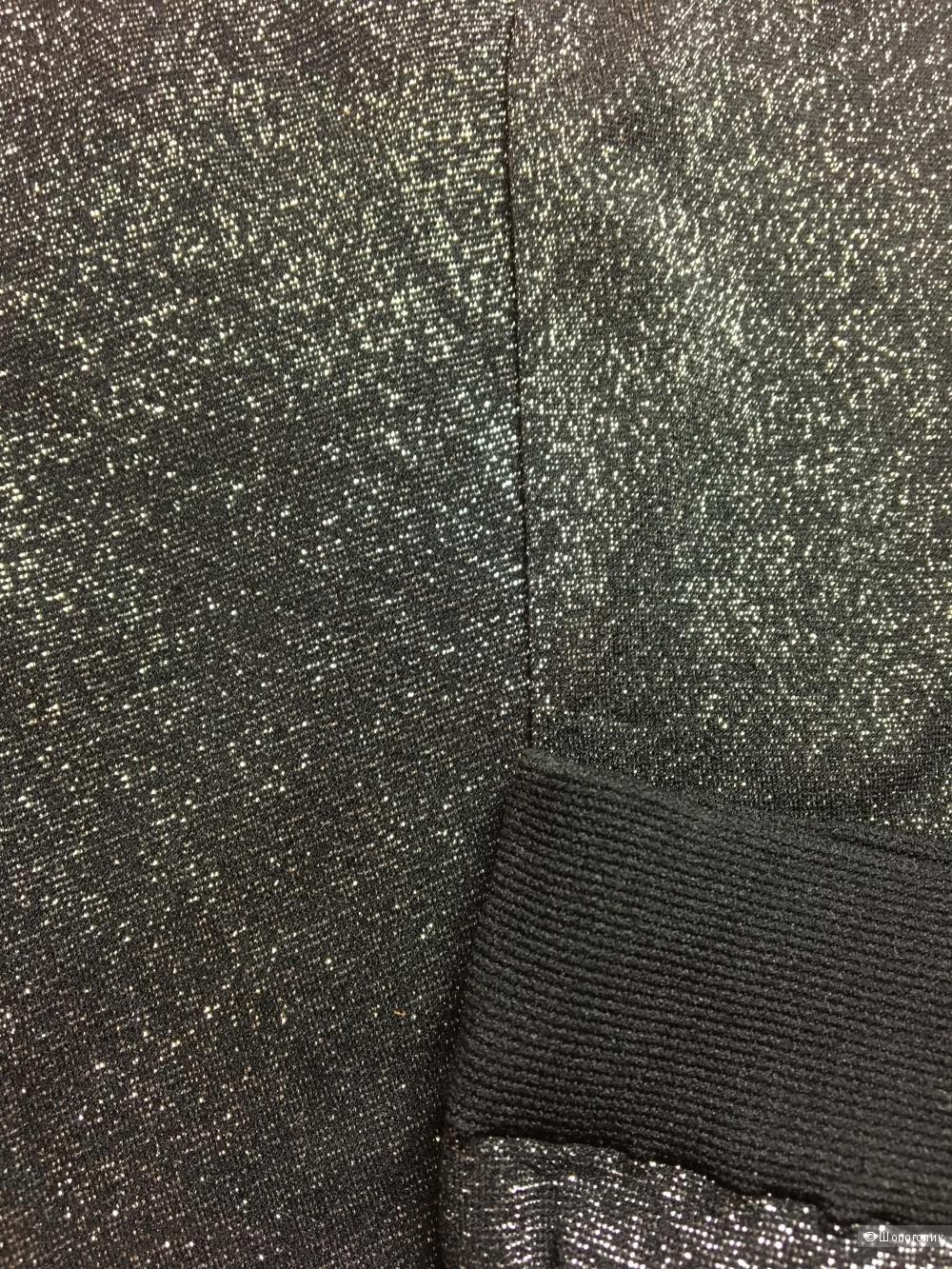 Колготки Calzedonia Glitter, размер S/M