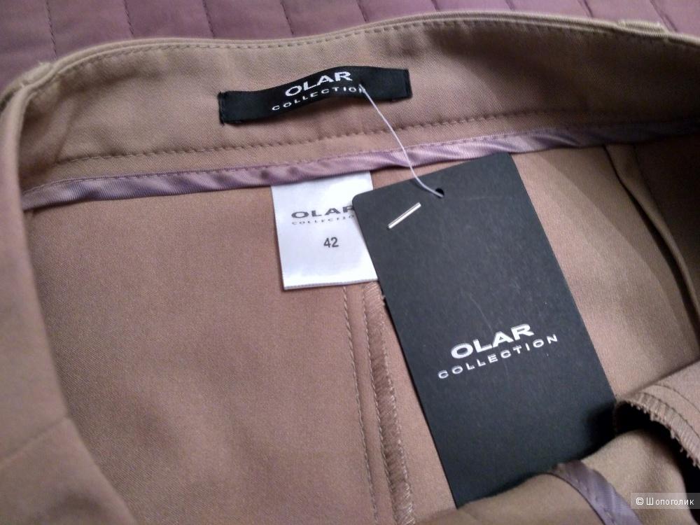 Новые брюки Olar, 42