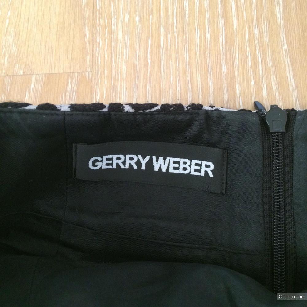 Юбка Gerry Weber, р-р 42-44