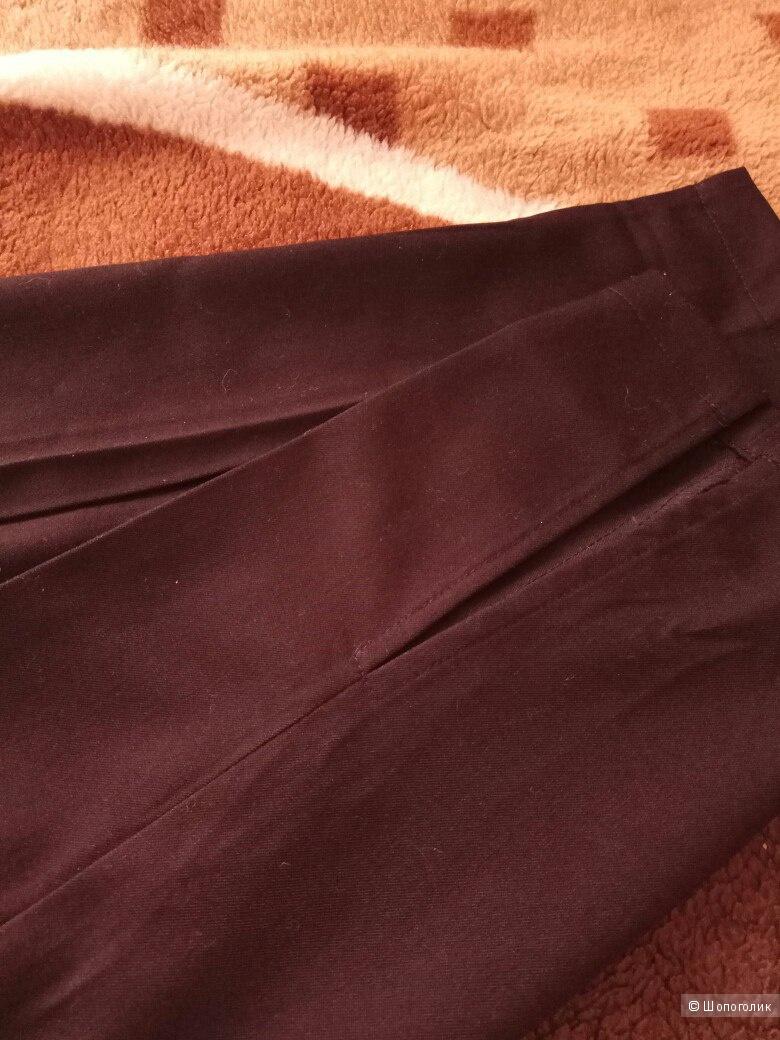 Новые брюки Forever 21,рр М
