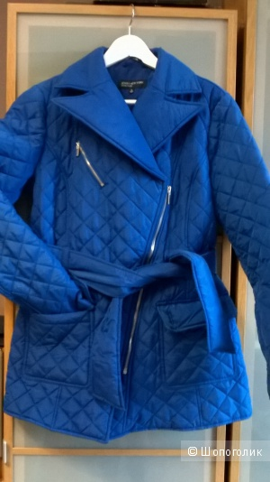 Куртка JONES NEW YORK размер М