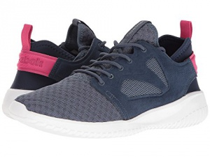 Reebok Skycush Evolution кроссовки 6 US (35.5-36 р)