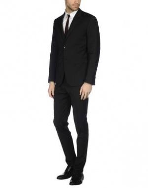 Мужской костюм Moschino 52it
