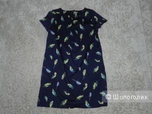 Платье Next на девочку 12-13лет