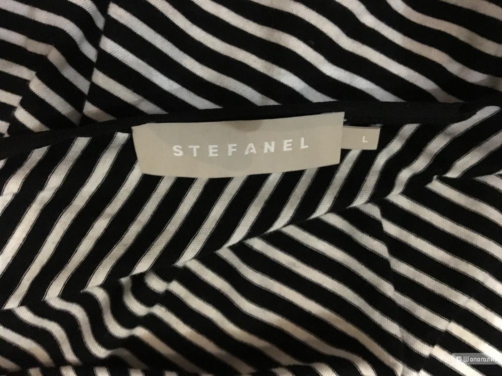 Кофта STEFANEL, размер M-L,