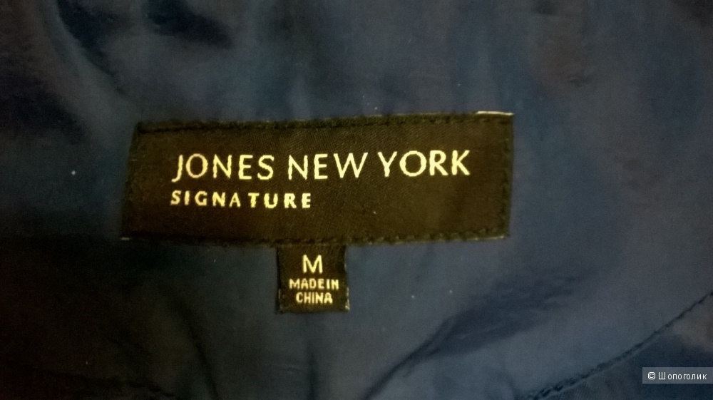 Куртка JONES NEW YORK размер М
