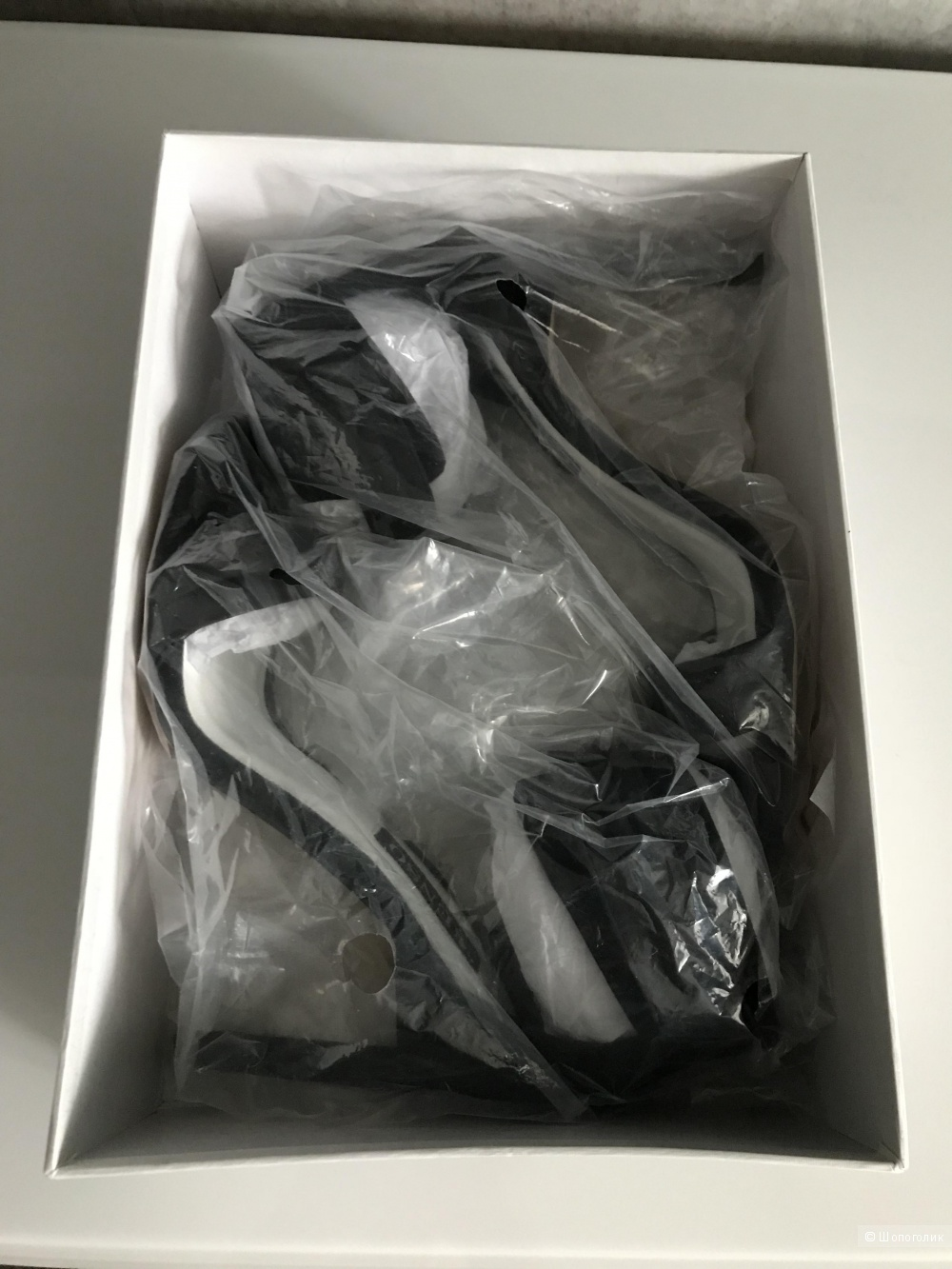 Стильные замшевые босоножки Tiffany от Senso (uk5-eur 38)