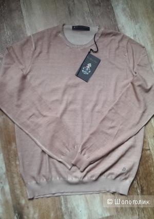 Мужской свитер Dondup L(50)