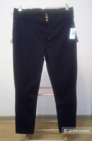 Новые джинсы Bebe, размер 30