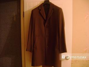 Пальто мужское LODENFRY hfpvth 50-52