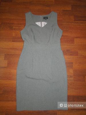Костюм платье и пиджак Atmosphere 14 UK