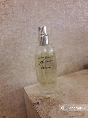 "Парфюмерная вода Estee Lauder ""Pleasures Bloom"", 30мл"
