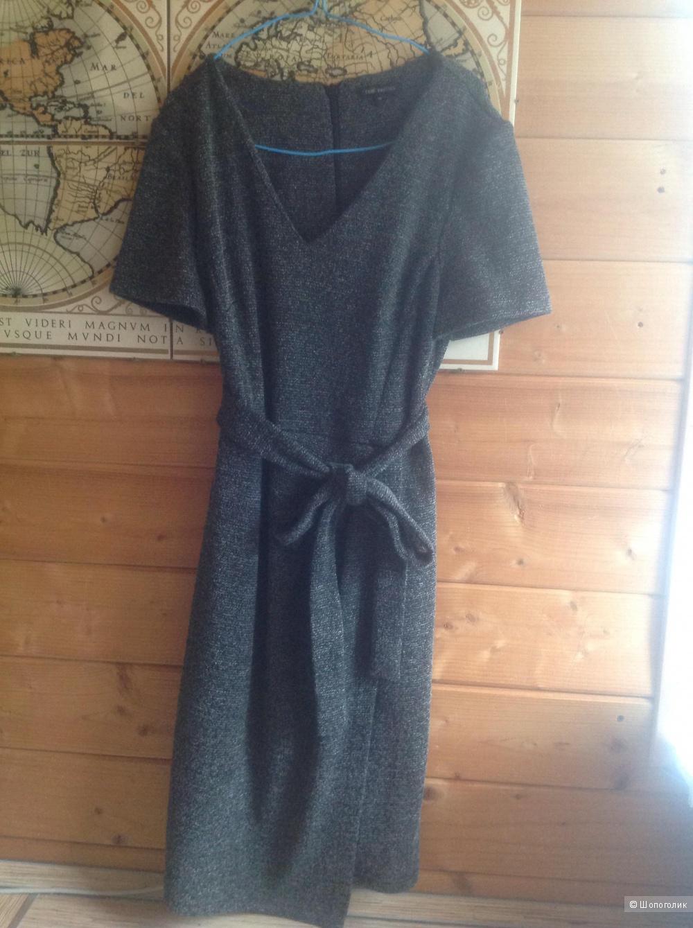 Платье Next Dresses, 14 размер (наш 46/48)