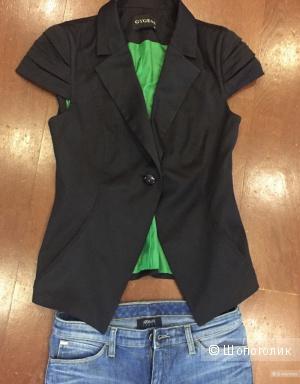 Пиджак Gygess, размер 36