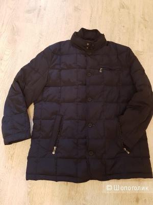 Куртка Kanzler. Размер 56/58