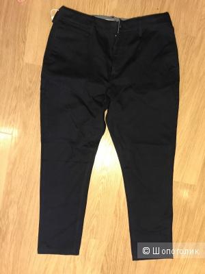 Новые брюки Taylor Stitch , размер 8, 46-48-50