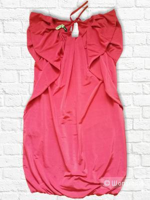 Imperial .Платье.40/42/44/S