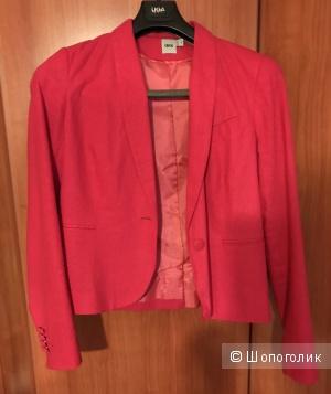 Пиджак Asos, размер 12 uk
