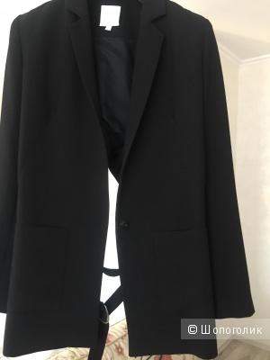 Пиджак бренда Twist 38 размера