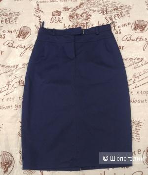 Юбка-карандаш Elegance Paris 44-46 размер