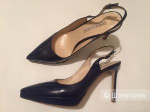 Туфли - лодочки Roberto Festa размер 40