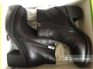 Ботинки INARIO 36