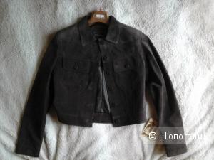 Куртка Arturo р-р 44