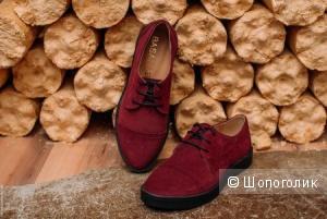 Туфли женские Basarab 41 размер