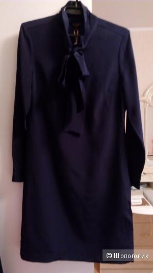 Платье ted baker размер 42-44