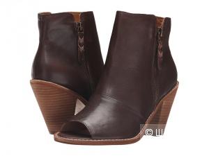 Туфли Corso Como, 8 Us, 38,5-39 размер