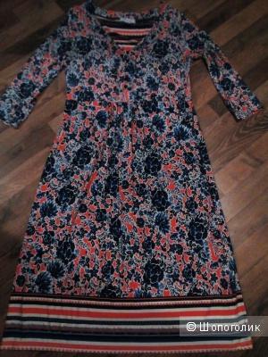 Платье Peruna 46-48